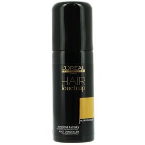 L'Oreal Paris Professionnel Hair Touch Up Topla Blond 75 Ml