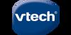 VTech - Dječje Didaktičke i Elektroničke Igračke