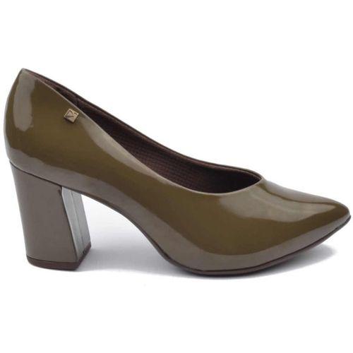 Piccadilly ženske cipele slika 5