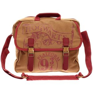 Size: 35x30cm. With internal compartments. 100% linen.