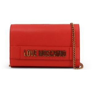 Red  Fall/Winter  Women  Red  Clutch bags