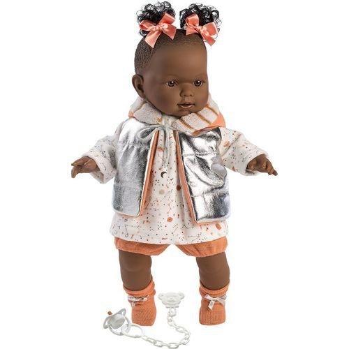 Llorens Lutka Nicole 42 cm slika 1