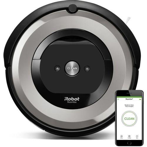 iRobot robotski usisavač Roomba e5154 slika 1