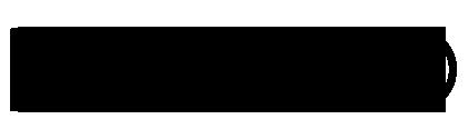 Inuovo logo
