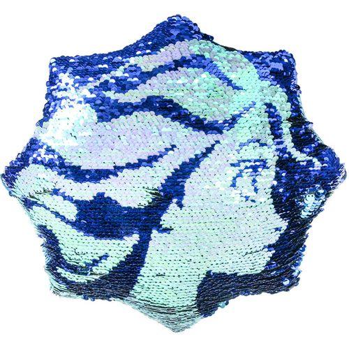 Čarobni jastuk Disney Frozen slika 3