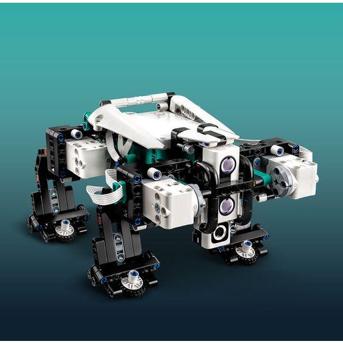 LEGO MINDSTORMS® Izumitelj robota - 51515 slika 12