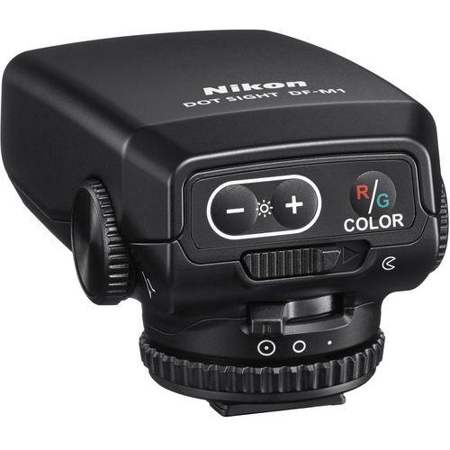 Nikon DF-M1 Dot Sight slika 14