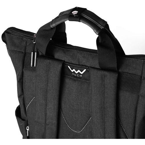 Vuch Muški ruksak Tremp slika 4