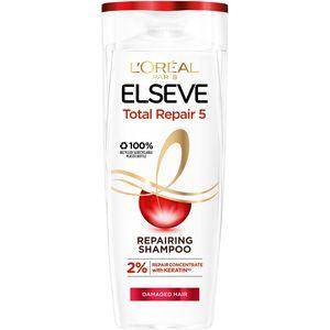 L'Oreal Paris Elseve Total Repair 5 Šampon 700 ml