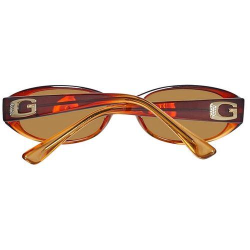 Muške sunčane naočale Guess GU7202-54E13 slika 2