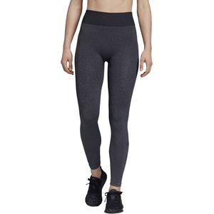 Ženske tajice Adidas Believe This Primeknit FLW dp4267