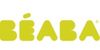 Beaba baby oprema / Web Shop
