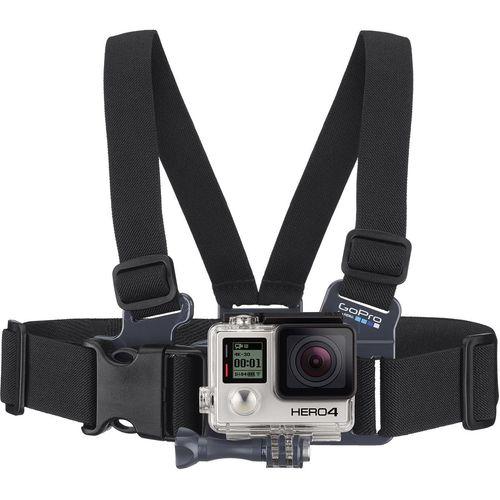 Gopro jr.chesty:chest harness achmj-301 slika 1