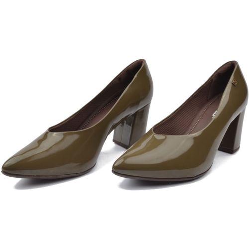 Piccadilly ženske cipele slika 4