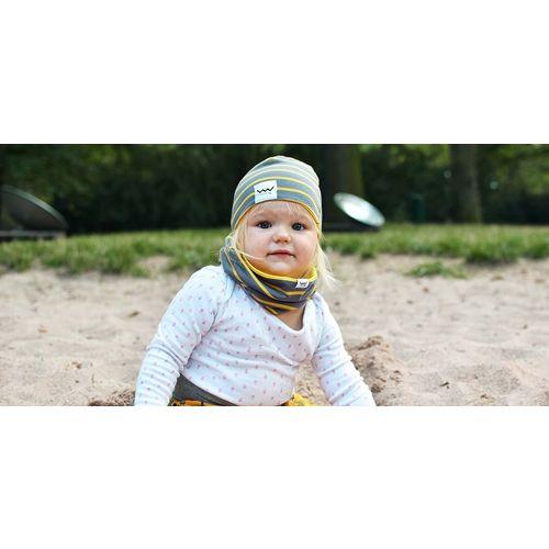 Vuch Kapa za bebe Champi  slika 5