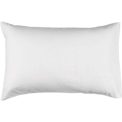 Jastučnica 50x70, bijela boja, za apartmane slika 1