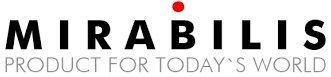 MIRABILIS logo