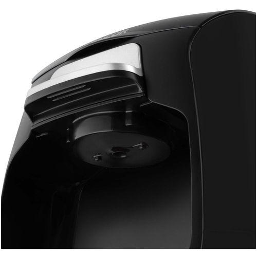Sencor aparat za kavu SCE 2100BK  slika 6
