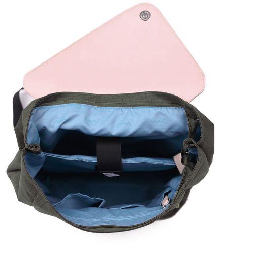 Vuch Ženski ruksak Morty slika 5