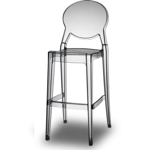Dizajnerske barske stolice — by LUISA B. • 2 kom. slika 9