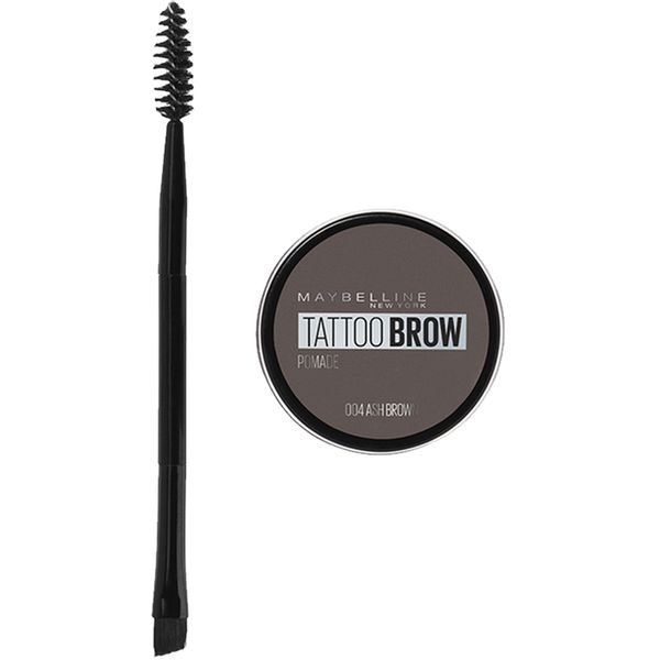 Maybelline New York Tattoo Brow pomada za obrve 04