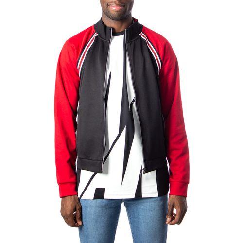 Muška sportska majica Armani Exchange  slika 1