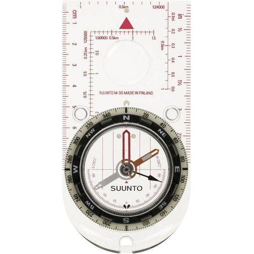 Kompas Suunto M-3 G/CL CM SS021370000 slika 1