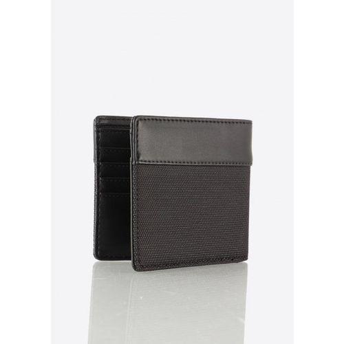 Muški novčanik Kaporal Wobon  slika 8