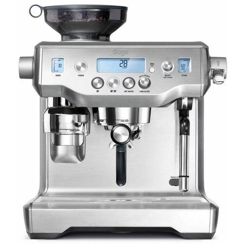 Sage aparat za espresso kavu BES980 slika 1