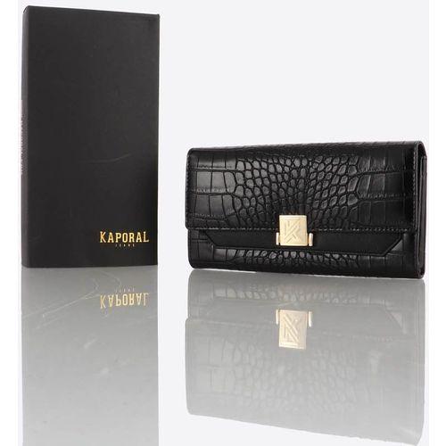 Ženski novčanik Kaporal Lesel  slika 7