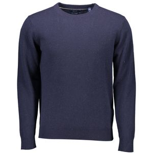 Sweater long sleeves, logo