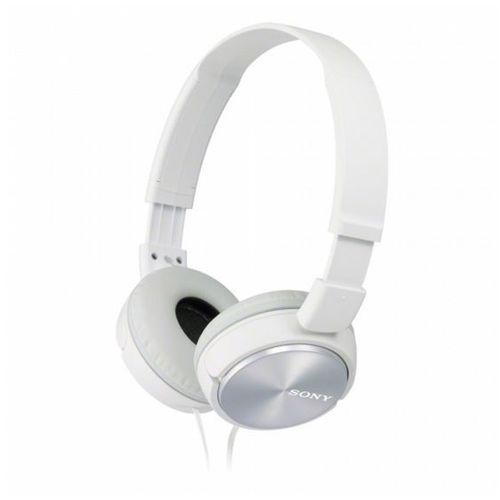 Sony MDRZX310APW slušalice slika 1