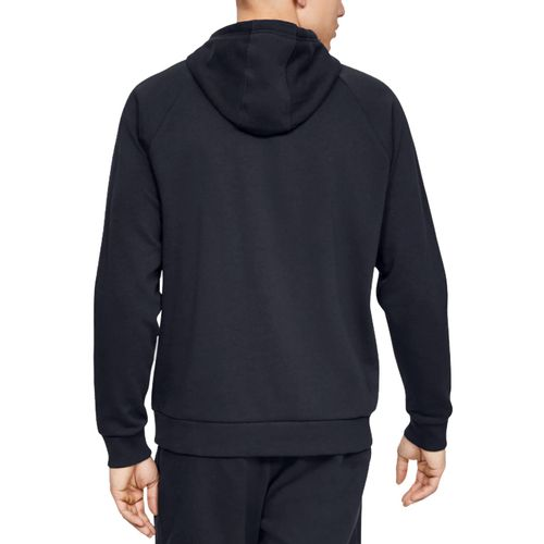 Muški hoodie Under Armour rival fleece sportstyle logo 1345628-001 slika 3