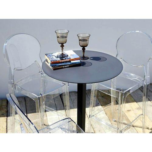 Dizajnerske barske stolice — by LUISA B. • 2 kom. slika 6