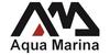 Aqua Marina supovi i kajaci / Web Shop Hrvatska