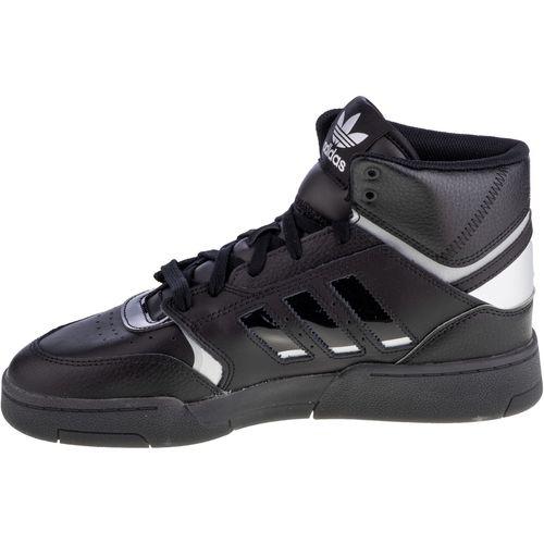 Adidas muške tenisice drop step ef7141 slika 2