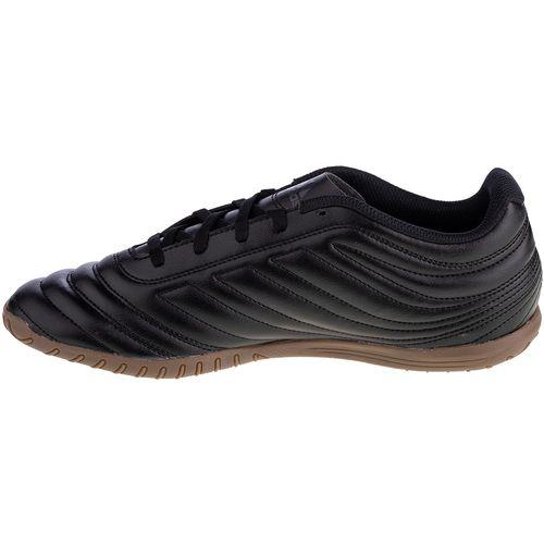 Adidas muške tenisice za nogomet copa 20.4 in ef1958 slika 2