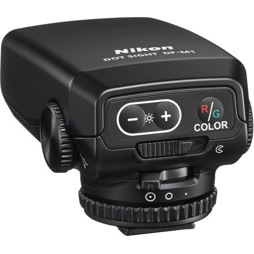 Nikon DF-M1 Dot Sight slika 6