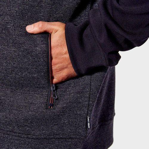 Muška majica Kaporal Bess  slika 3