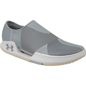 Womens fitness shoes