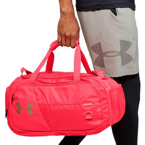 Sportska torba Under Armour Undeniable duffel 4.0 XS 1342655-628 slika 3