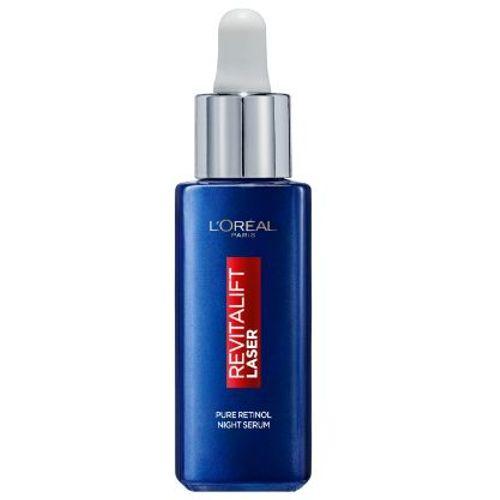 L'Oreal Paris Revitalift Laser Retinol serum za lice 30 ml slika 1