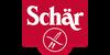 Dr Schär - Bezglutenski Proizvodi Web Shop Hrvatska