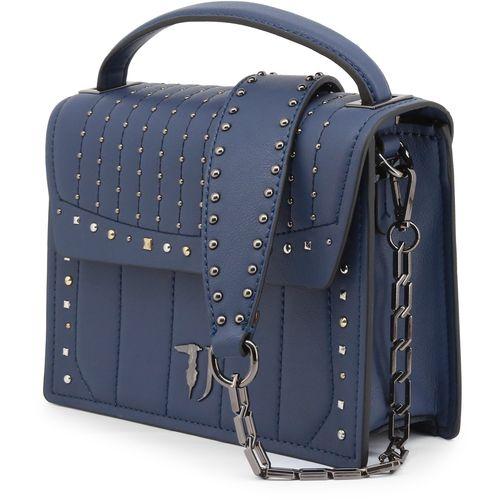 Trussardi ženska torba CURCUMA 75B00510-99U280 slika 1