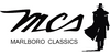 MCS Marlboro Classics - Muški Puloveri
