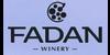 Fadan vina / Web Shop ponuda
