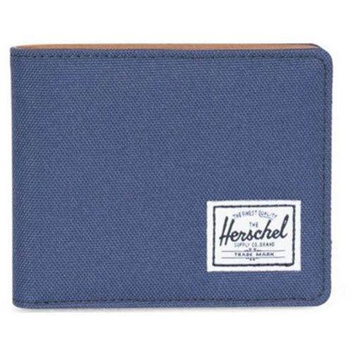Herschel hank wallet 10368-00882 slika 1