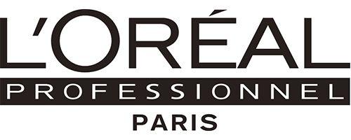 L'Oreal Paris Professionnel logo