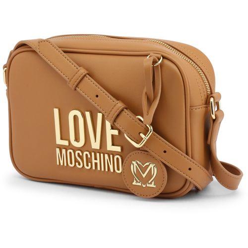 Love Moschino JC4107PP1CLJ0 20A slika 2