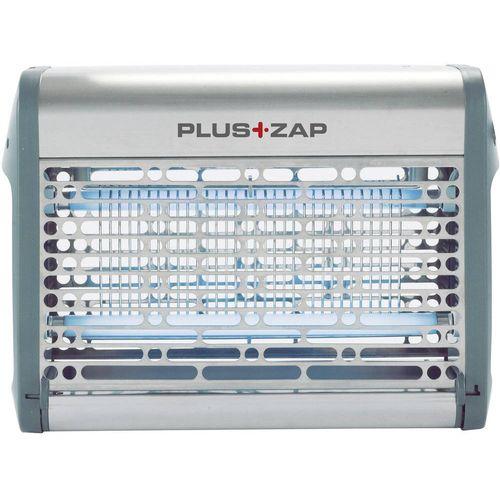 UV hvatač insekata Plus ZAP 16 W, plemeniti čelik Tjerači i hvatači insekata Insect-o-cutor ZE126 slika 2